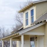 住宅診断の結果、傾き発見!どうすればいい?