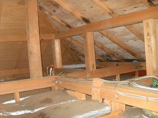 中古一戸建ての リフォーム は、修理・修繕費用も要チェック!